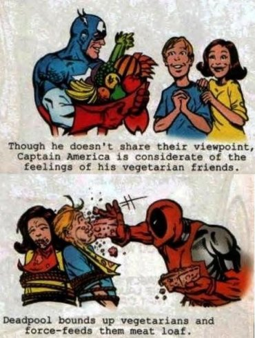 Captain+america+and+deadpool+veganscredit+to+pinterest_f4913a_3941420