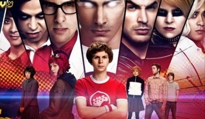 scott-pilgrim-vs-the-world